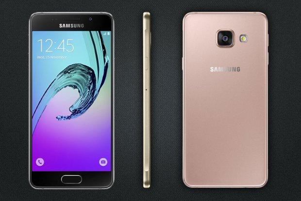 SamsungGalaxya320164