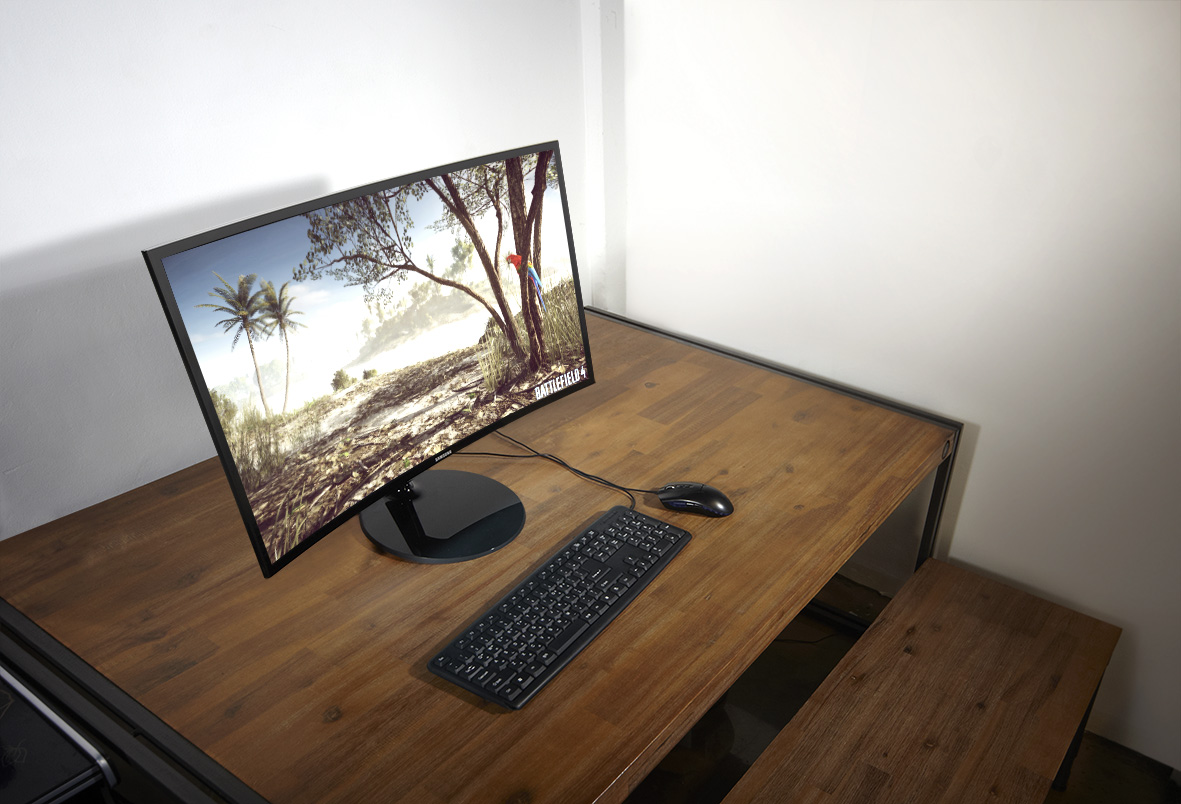 Samsung_CF390_curved_monitor