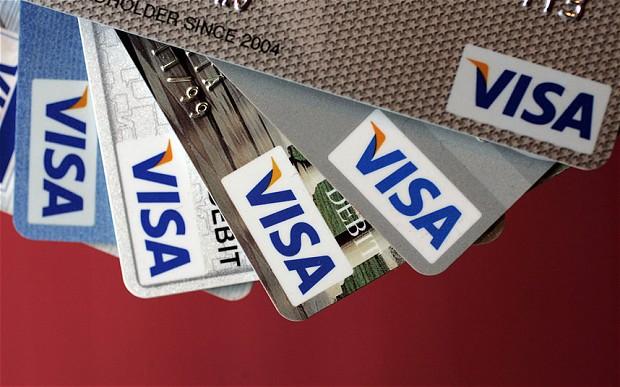 Visa_2209626b