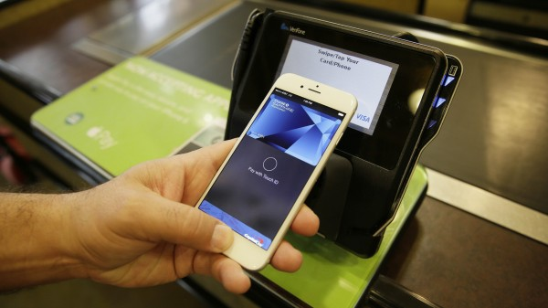 apple-pay-