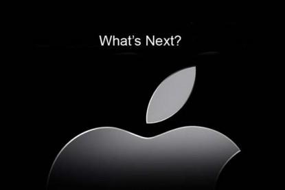 Nem gondolnád milyen piacra léphet be az Apple