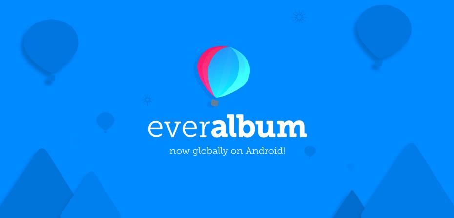 everalbum
