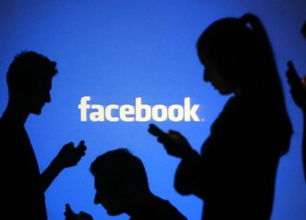 Ne lepődj meg: megint megváltozik a Facebookon az üzenőfalad!