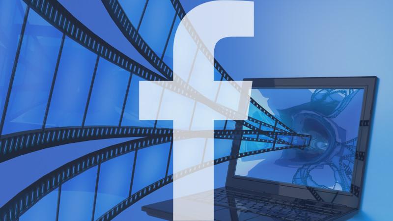 facebook-li