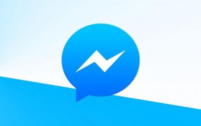 Tovább gyepálja a Snapchat-et a Facebook
