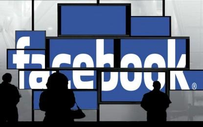 Neked is tetszeni fog a Facebook újítása