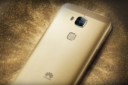 Teszt: Huawei G8 – utat mutat a konkurenciának