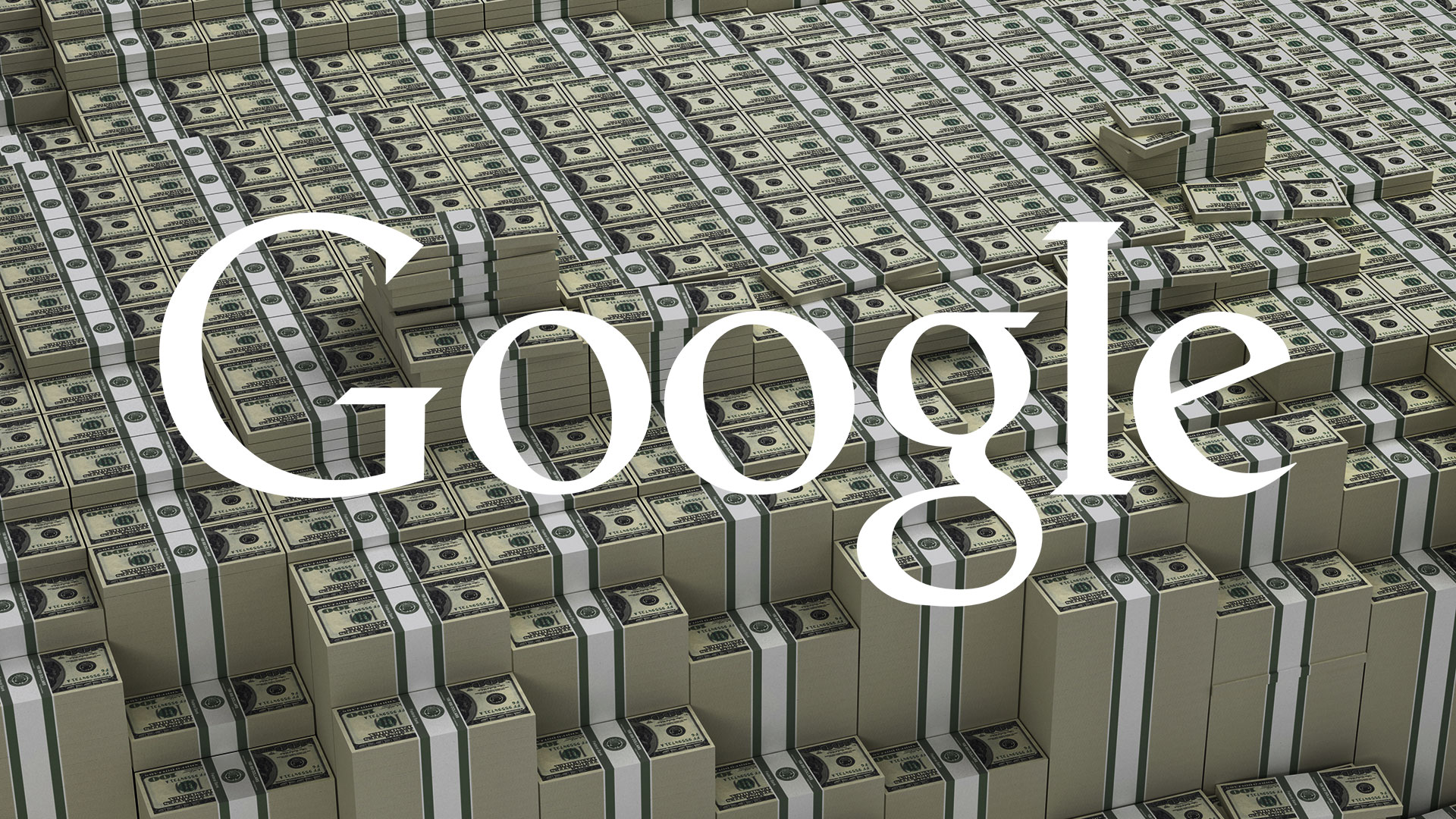 google-money-ss-1920