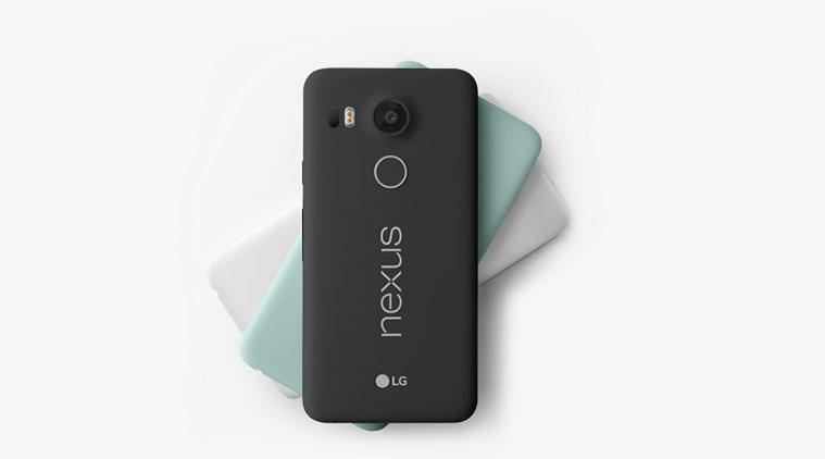 googlenexus5x_big2
