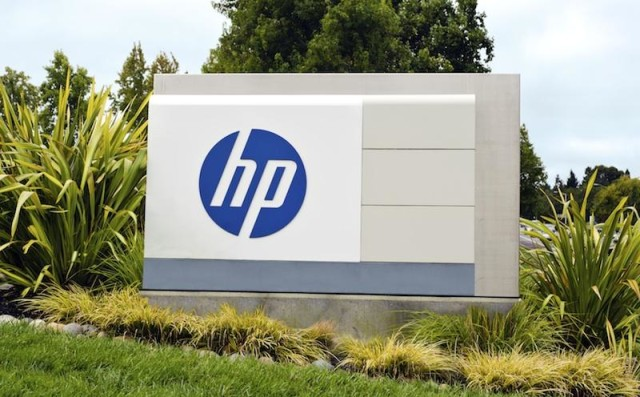 hp-sign-front-640x397