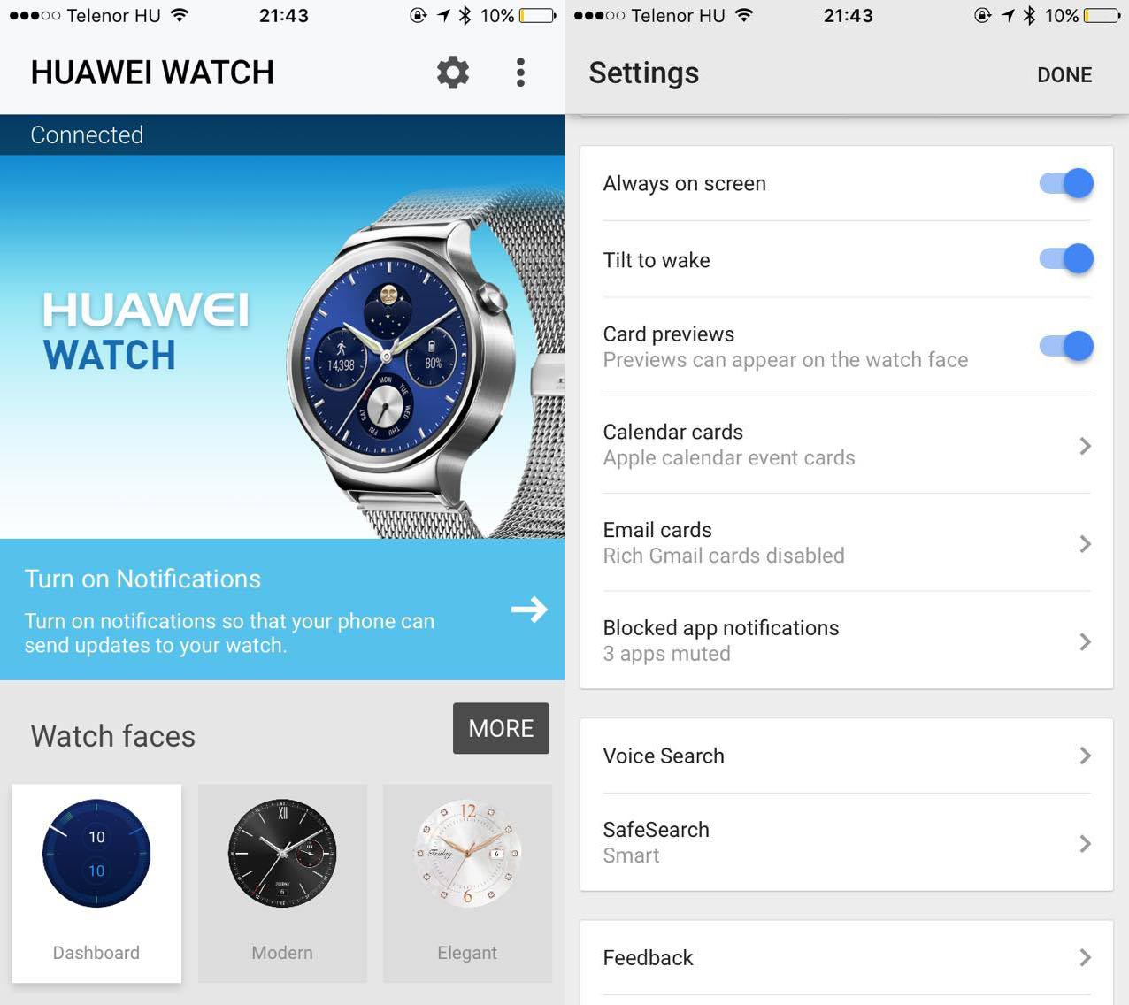huaweiwatch5