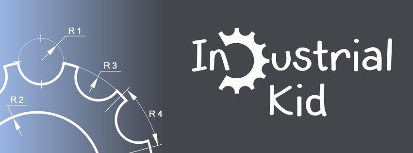 i_k_logo