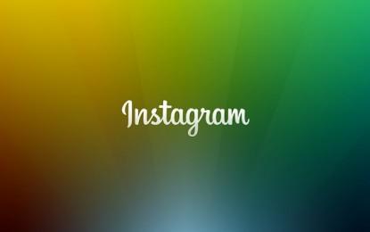 Immár nagyítani is lehet az Instagramban!
