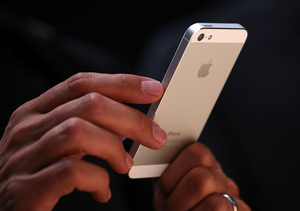 iphone-5se-