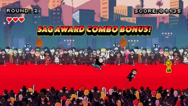 leos-red-carpet-rampage-leonardo-dicaprio-video-game-oscars