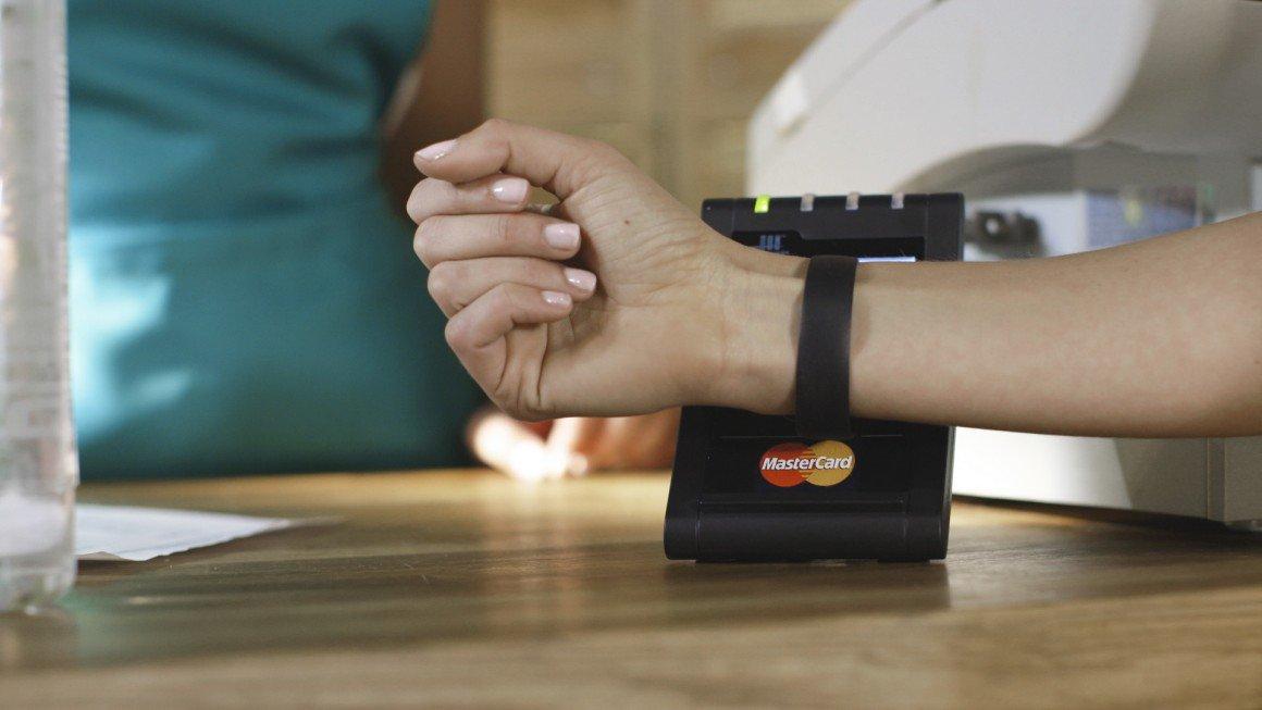 mastercard-wearable