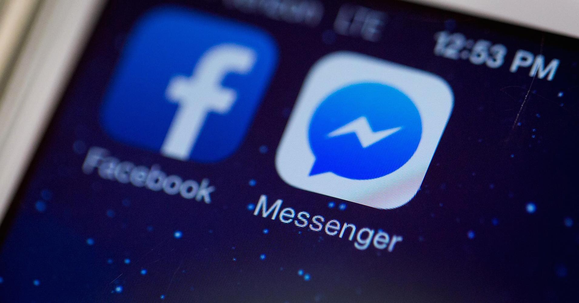 messenger (2)