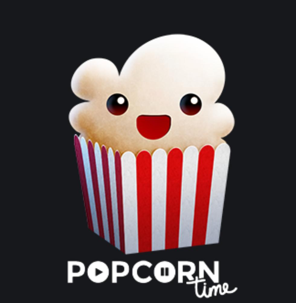 popcorn-time-