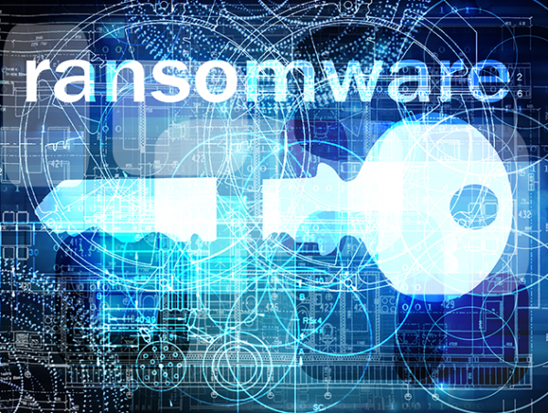 ransomware-kav