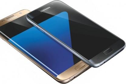 Teszt: Samsung Galaxy S7 Edge – Levesz a lábadról