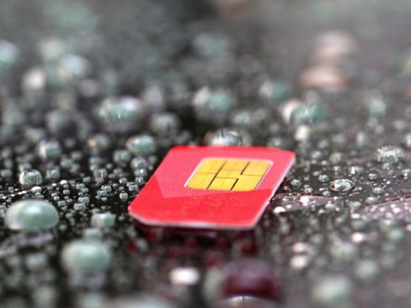 sim-card-thumb-v1