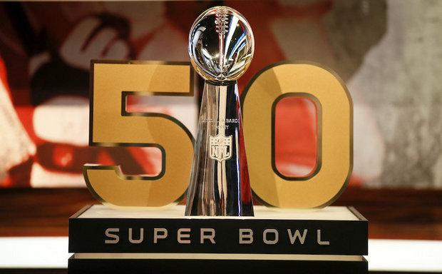 superbowl50denver