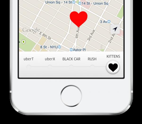 uber-valentines-day-app