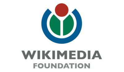 wikimediafound