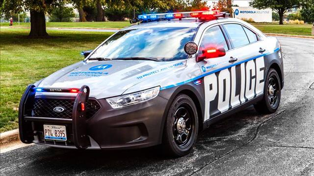 131018041222_ford-police1018