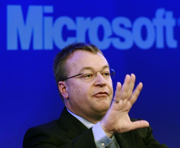 19665_large_64725-stephen-elop