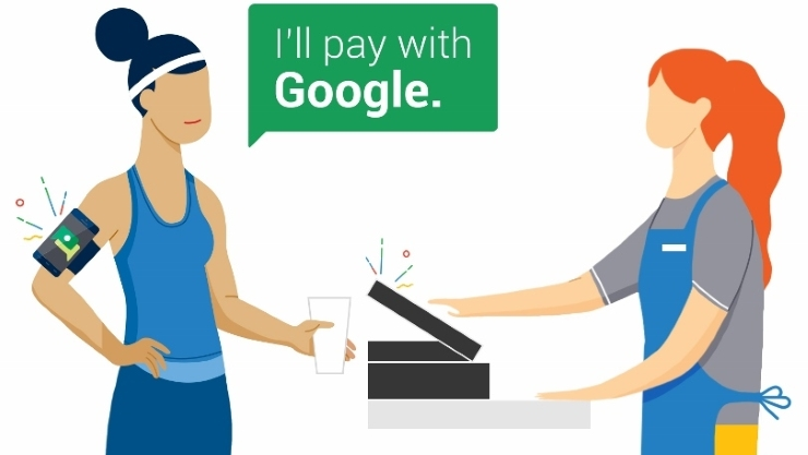 496505-google-hands-free