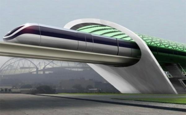 Hyperloop (1)