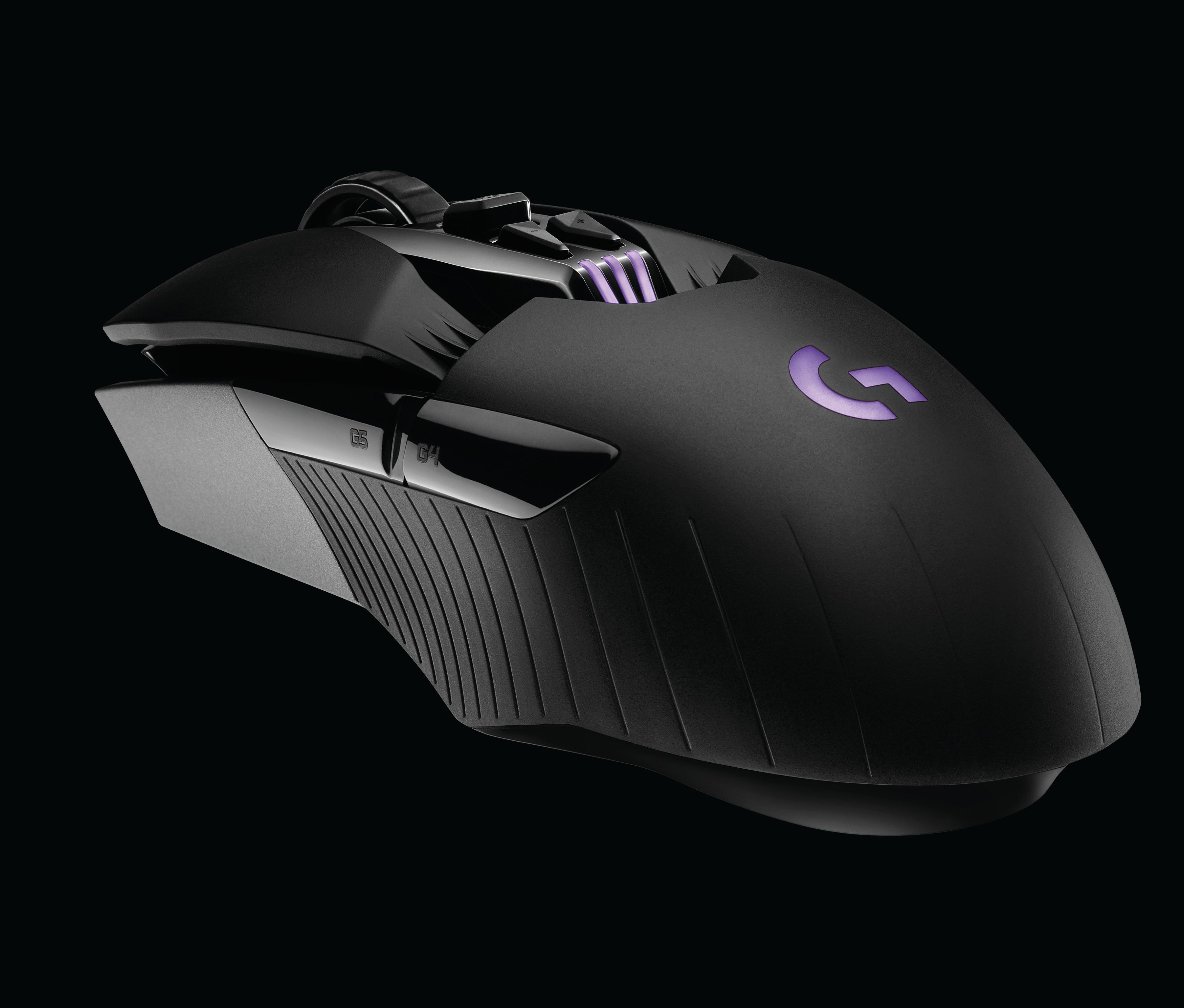 JPG 300 dpi (RGB)-Heat_Purple_RearBeauty