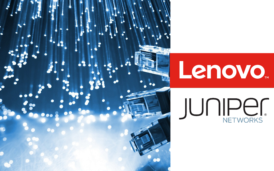 Lenovo-Juniper