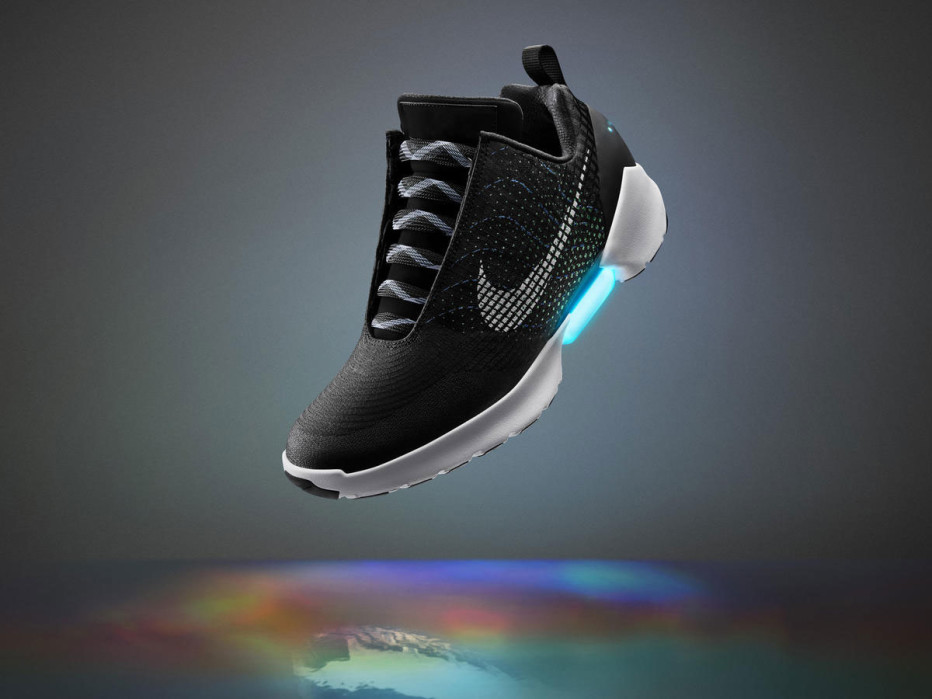 Nike1-932x699