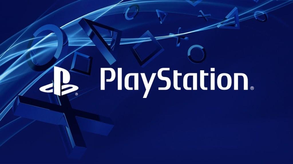 PlayStation-logo-1024x576