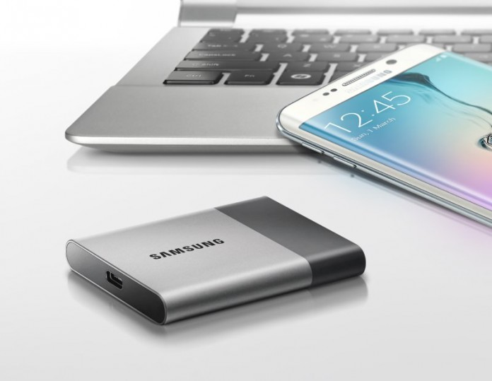 Samsung-Portable-SSD-T3-Also-Comes-in-2TB-696x539