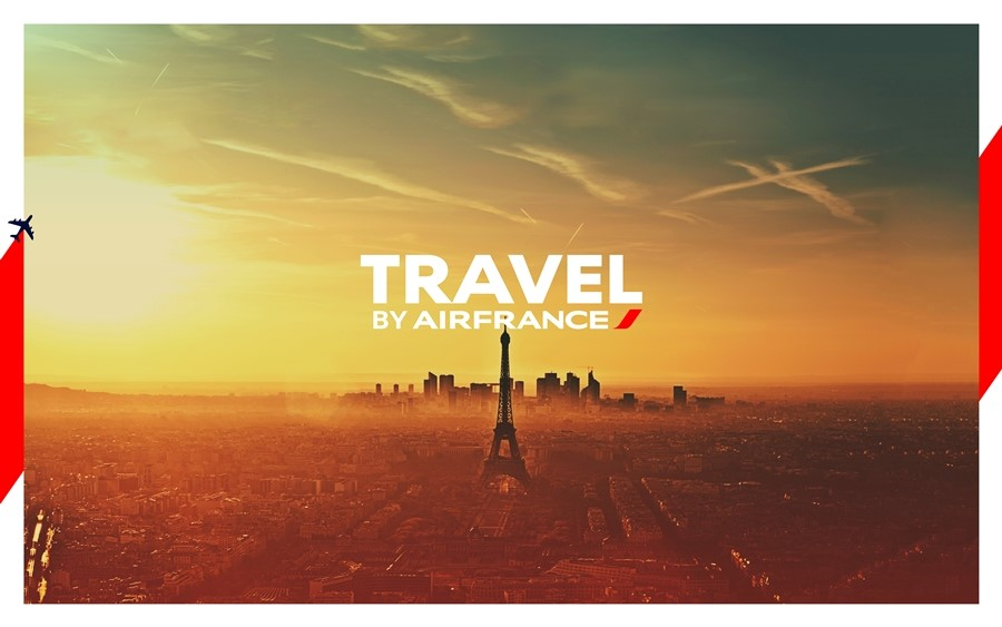 Travel_by_Air_France