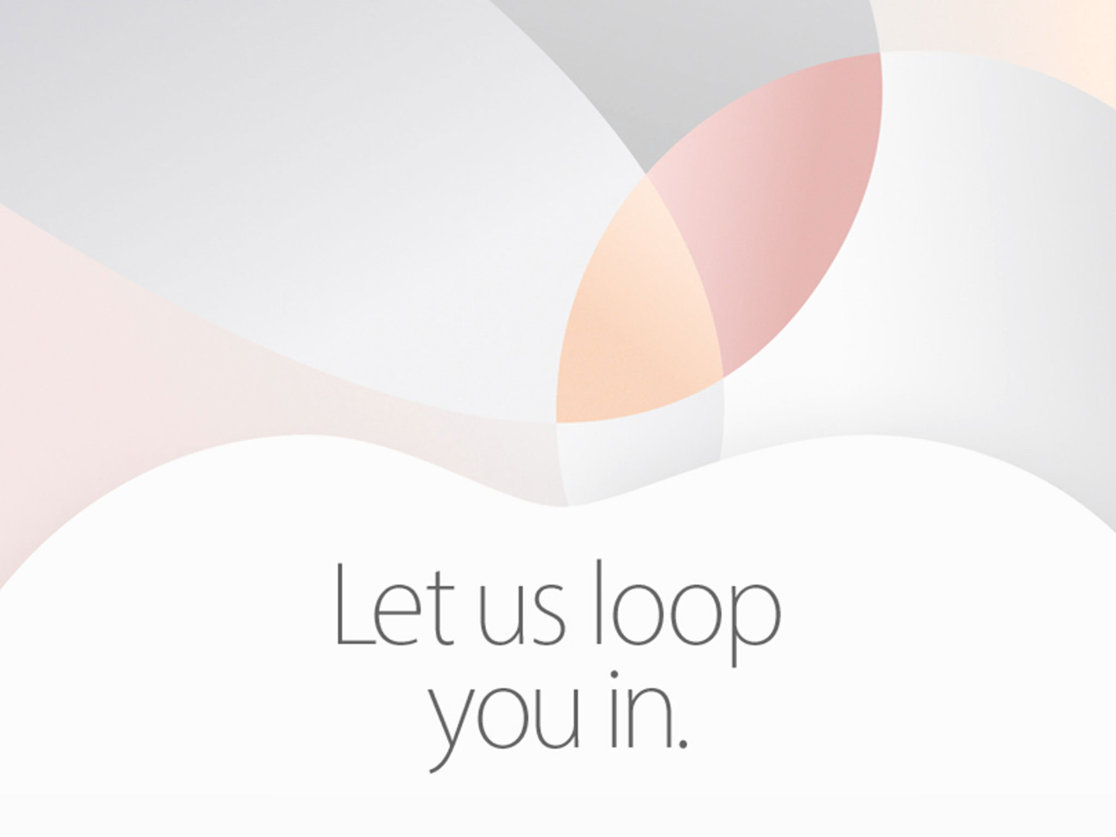 apple-march-21-2016-event-invitation