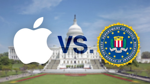 apple-vs-fbi-congress-cover2-499x281