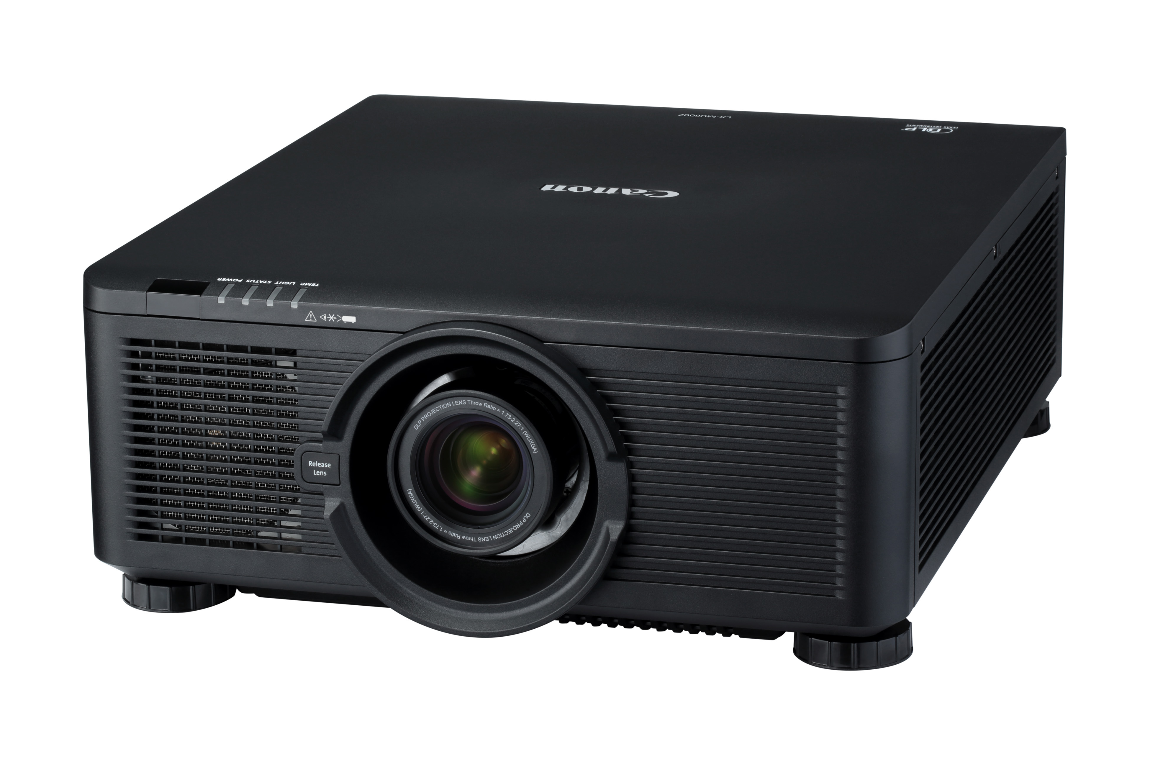 canon-laser-projector