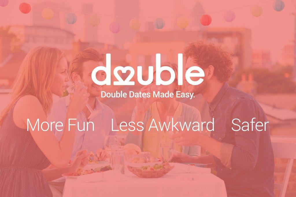 double-logo-1024x683