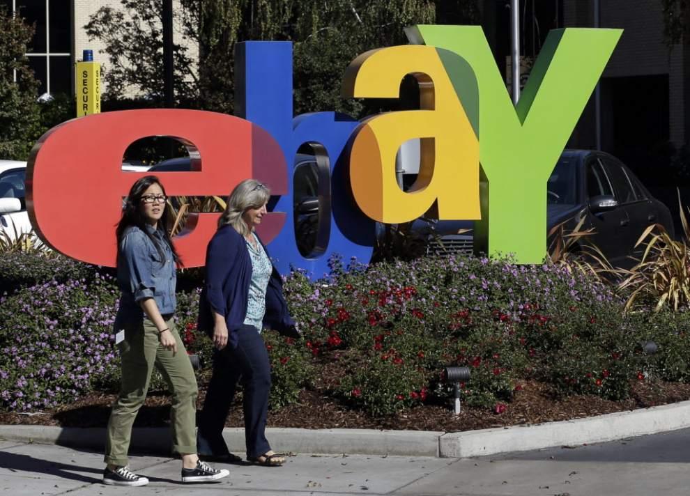 ebay women