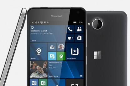 Teszt: Microsoft Lumia 650 – Az utolsó mohikán
