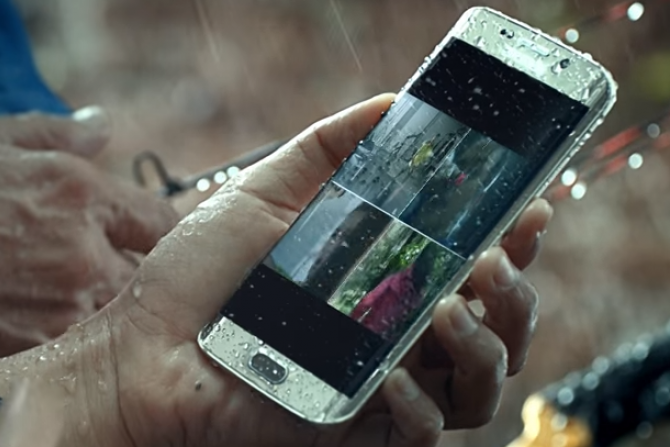 galaxy-s7-waterproof