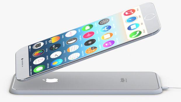 iPhone-7-Release (1)