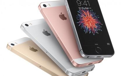 Még az Apple szerint is drága az iPhone