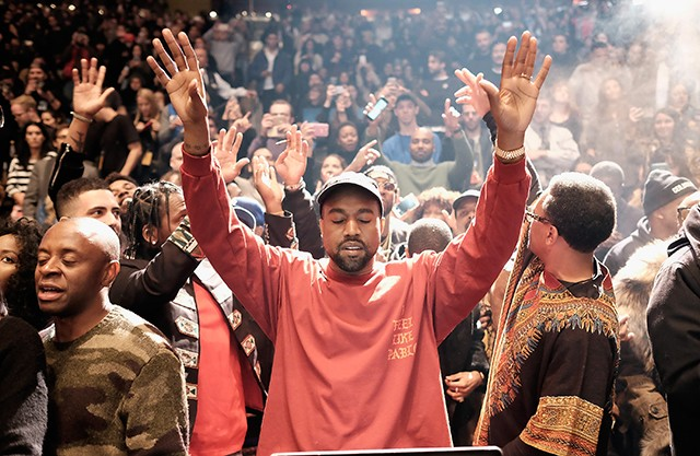 kanye-west-the-life-of-pablo-