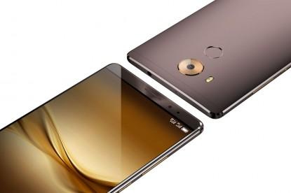 Teszt: Huawei Mate 8 – Hétről a nyolcra