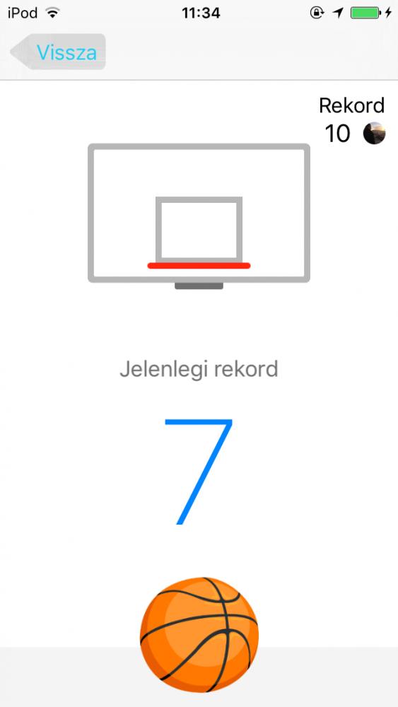 messengerbasketball1